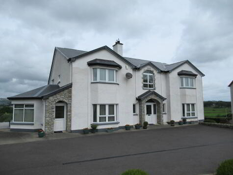 Photo 1 of Archthorn, Lower Dromore, Letterkenny