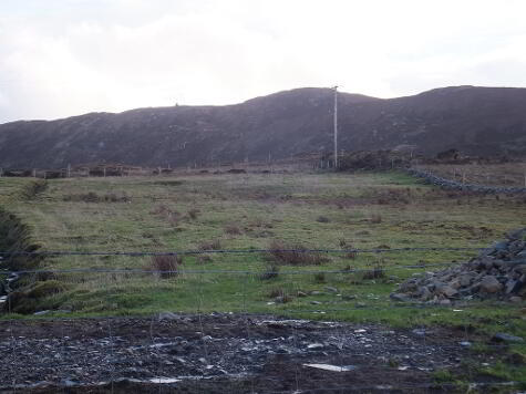 Photo 1 of Site, Derryreel, Falcarragh