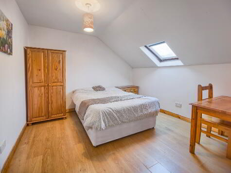 Photo 1 of Room 4, 23 Wellesley Avenue, Belfast