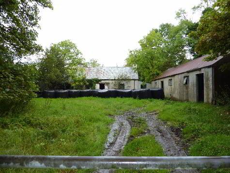 Photo 1 of Termon Road, Tullyhommon, Pettigo
