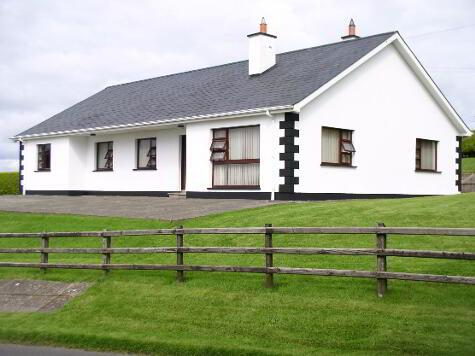 Photo 1 of 2 Gargrim Road, Fintona, Omagh