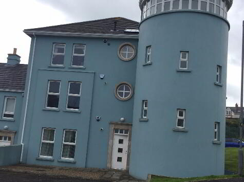Photo 1 of 2 West Strand Drive, Portrush