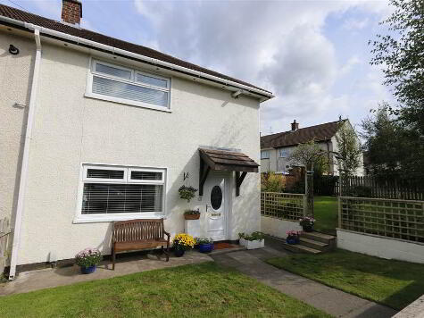 Photo 1 of 122 Clonduff Drive, Belfast