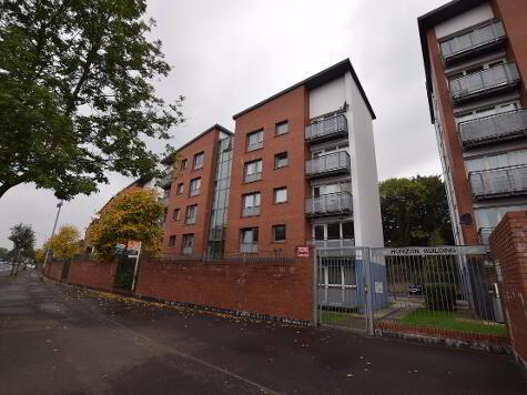 Photo 1 of 676 Shore Road, Belfast