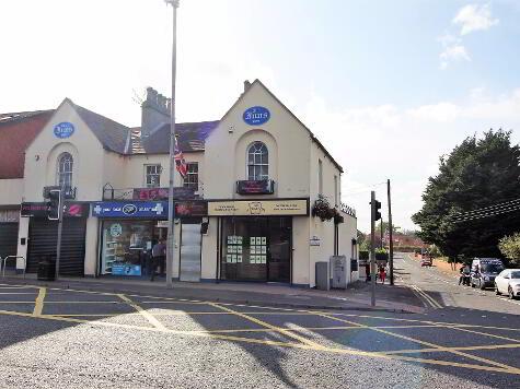 Photo 1 of 69 Saintfield Road, Belfast