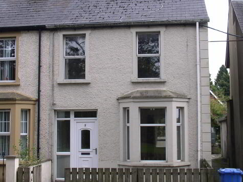 Photo 1 of 1 Maryville Terrace, Mountjoy Road, Omagh