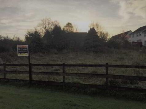Photo 1 of 132 Sligo Road, Enniskillen