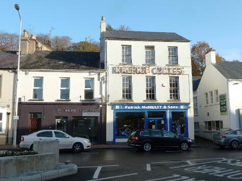 Photo 1 of 24-26 Belmore Street, Enniskillen