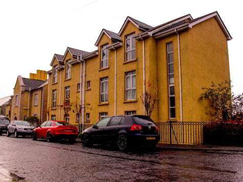 Photo 1 of Greenpark Court, 6A Greenpark Road, Rostrevor