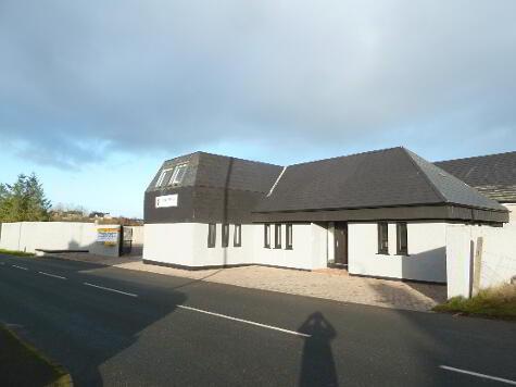 Photo 1 of 74 Old Tempo Road, Enniskillen