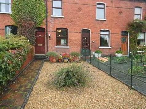 Photo 1 of 76 Edenderry Village, Belfast