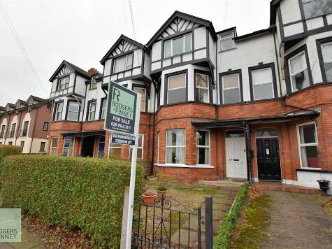 Photo 1 of 29A Wandsworth Road, Belfast
