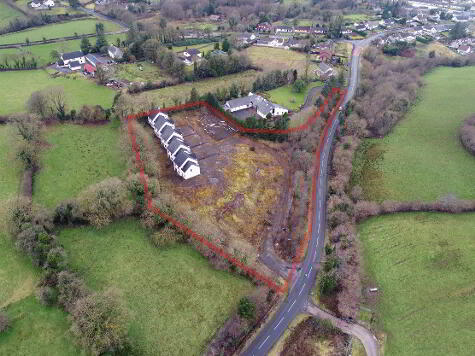 Photo 1 of Development Site, Summerhill, Ballinamallard