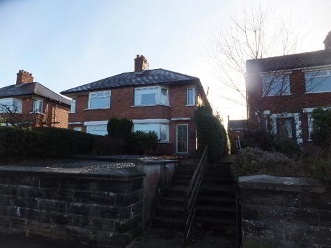 Photo 1 of 265 Holywood Road, Sydenham, Belfast