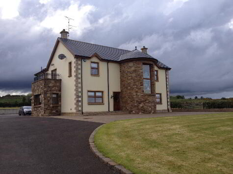 Photo 1 of 211 Drum Road, Dungiven