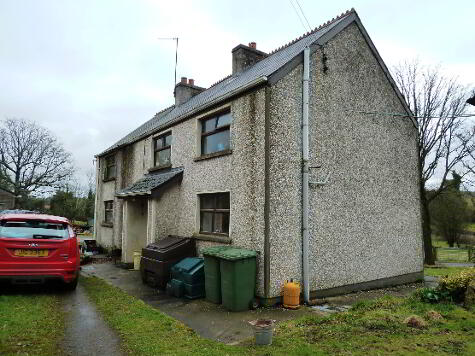 Photo 1 of 141 Boyhill Road, Brookeborough