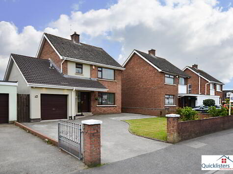 Photo 1 of 26 Greenhaw Road, Derry/Londonderry
