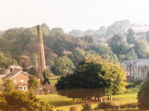 Photo 1 of Former Dromona Mill Site, Dromona Lane, Cullybackey