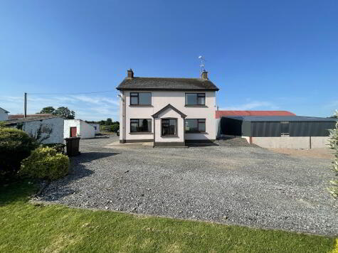 Photo 1 of 11 Ashfield Rd, Clogher