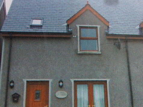 Photo 1 of 5 Coral Cottages, Kilkeel