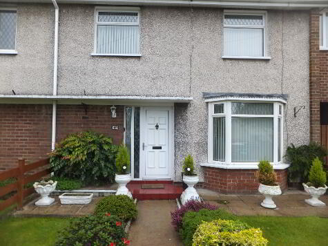 Photo 1 of 45 Russell Drive, Lurgan