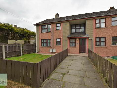 Photo 1 of Flat C, 164 Abbey Park, Belfast