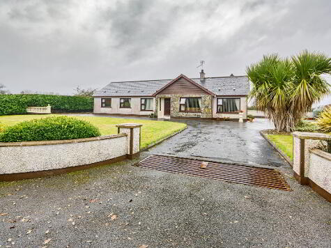 Photo 1 of 23 Altnaveigh Rd, Augher