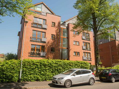 Photo 1 of B1 The Beeches, Malone Square, 42 Windsor Park, Belfast