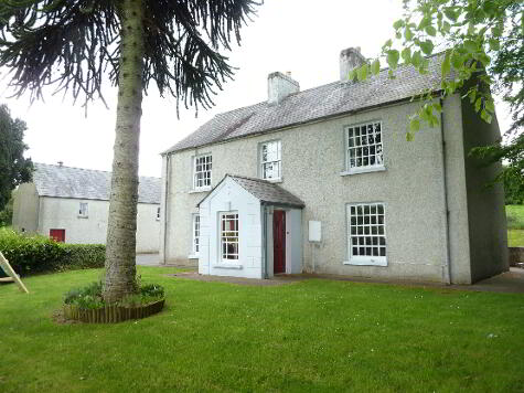 Photo 1 of 168 Killadeas Road, Goblusk, Nr Killadeas,, Ballinamallard