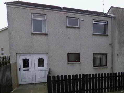 Photo 1 of 22 Orchard Grove, Crumlin