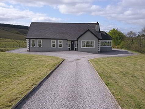Photo 1 of 33 Crockroe Road, Trillick, Fintona