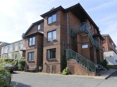 Photo 1 of Apartment, Apartment, 7B Windsor Manor, Windsor Avenue, Belfast
