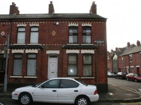 Photo 1 of 62 Meadowbank Place, Belfast