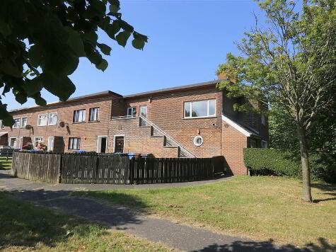 Photo 1 of 1B Cooneen Way, Cregagh Estate, Belfast