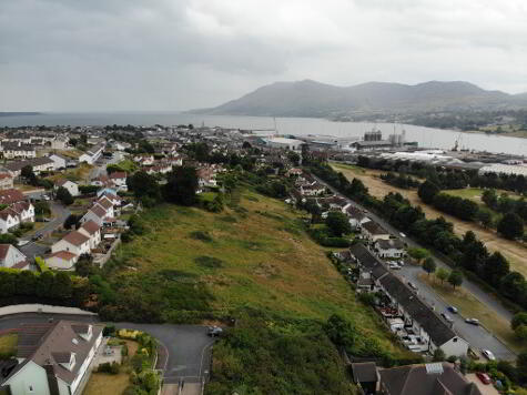 Photo 1 of Residential Development Lands, Lower Dromore Road, Warrenpoint