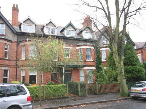 Photo 1 of 13B Knockbreda Road, Belfast