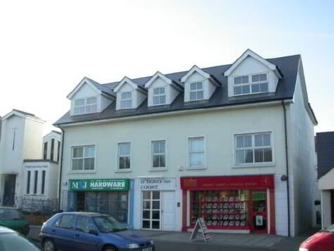 Photo 1 of Student Let 2021 - 5 O' Hara Court, Portstewart