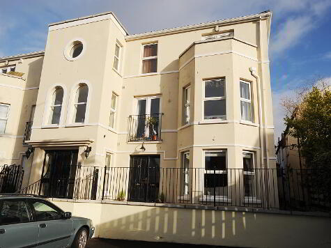 Photo 1 of Apt 2, 25 Helgor Park Mews, Circular Road, Belfast