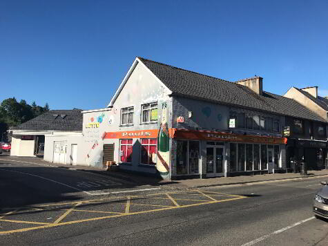 Photo 1 of Main Street, Donegal Town, Donegal Town