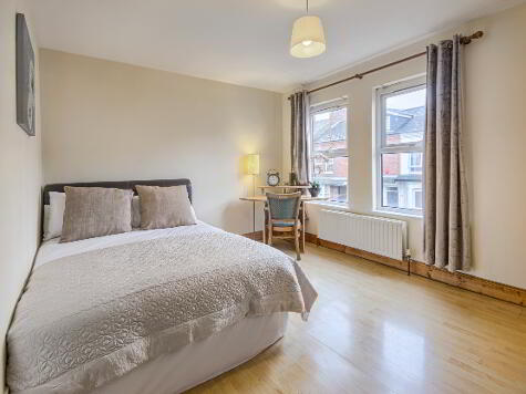 Photo 1 of Room 3, 185 Dunluce Avenue, Belfast