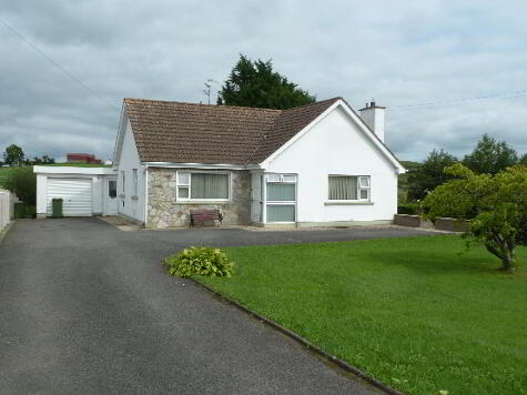 Photo 1 of 76 Drumwhinny Road, Kesh