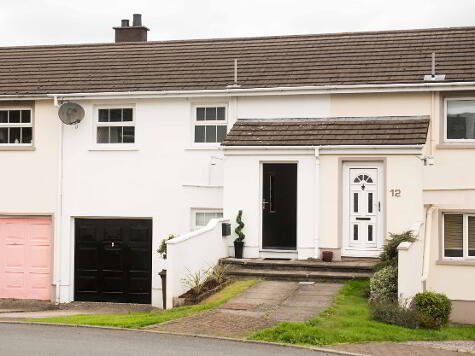 Photo 1 of 11 Plantation Mews, Plantation Road, Lisburn