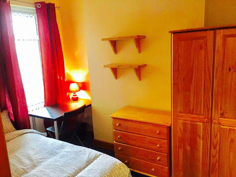 Photo 1 of Room 5, 3 Melrose Street, Lisburn Road, Belfast