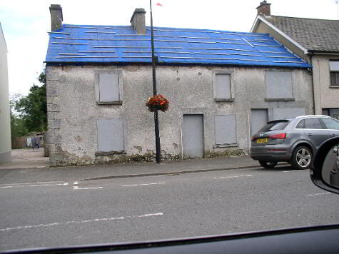 Photo 1 of 68 Main Street, Beragh, Beragh