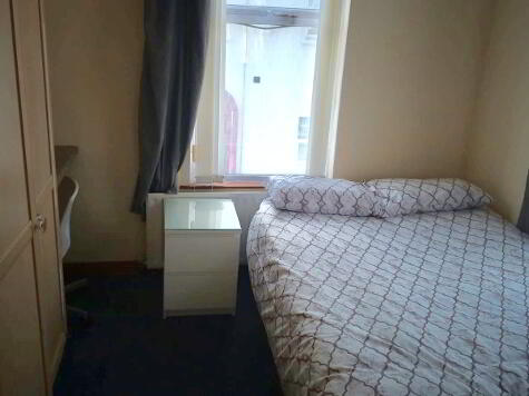 Photo 1 of Room 5, 55 Cromwell Road, Botanic, Belfast