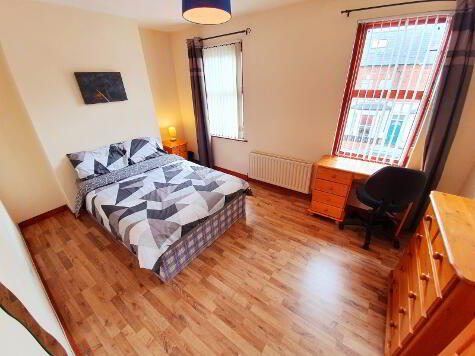 Photo 1 of Room 3, 7 Lisburn Avenue, Lisburn Road, Belfast