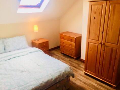 Photo 1 of Room 4, 7 Lisburn Avenue, Lisburn Road, Belfast