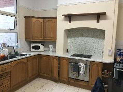 Photo 1 of Room 3, 107 Ulsterville Avenue, Lisburn Road, Belfast