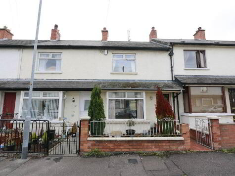 Photo 1 of 8 Willowholme Crescent, Cregagh Road, Belfast