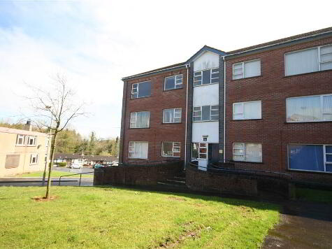 Photo 1 of 7C Mahee Close, Kilwarlin Crescent, Belvoir, Belfast